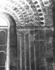 Doorway of Clonfert Cathedral_c_thumb.jpeg